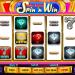 Tipe-Tipe Permainan Judi Slot Online