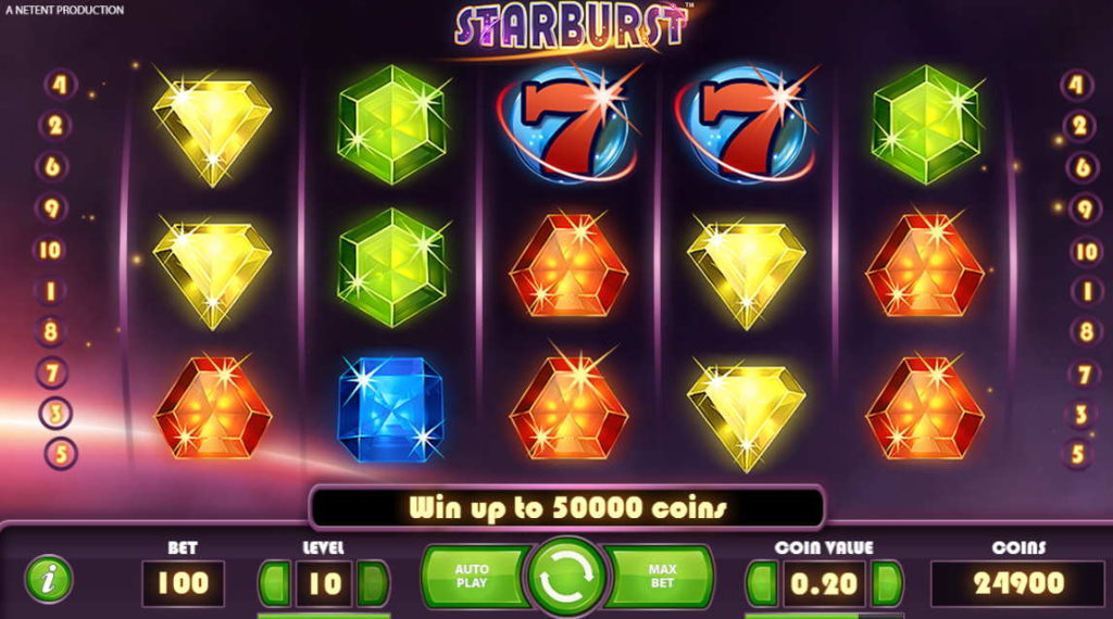 Tips Memahami Situs Slot Online Terbaik